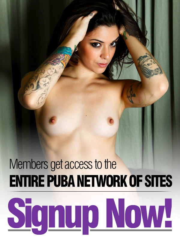 Showing images for clothes pins on nipples xxx